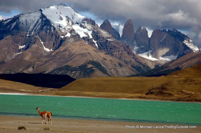 Pata1-11 Torres del Paine, Patagonia (2)