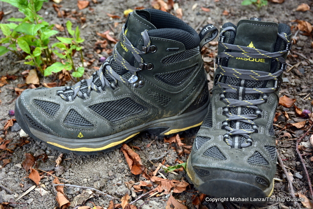 8a69a1ca126 Gear Review: Vasque Breeze III Mid GTX Boots | The Big Outside