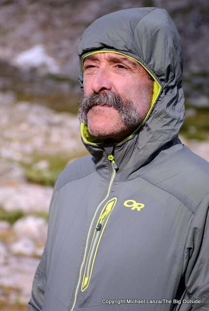 7dead06783b78 Review  The 10 Best Down Jackets of 2019