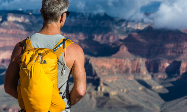 Gear Review: The 7 Best Hiking Daypacks of 2019